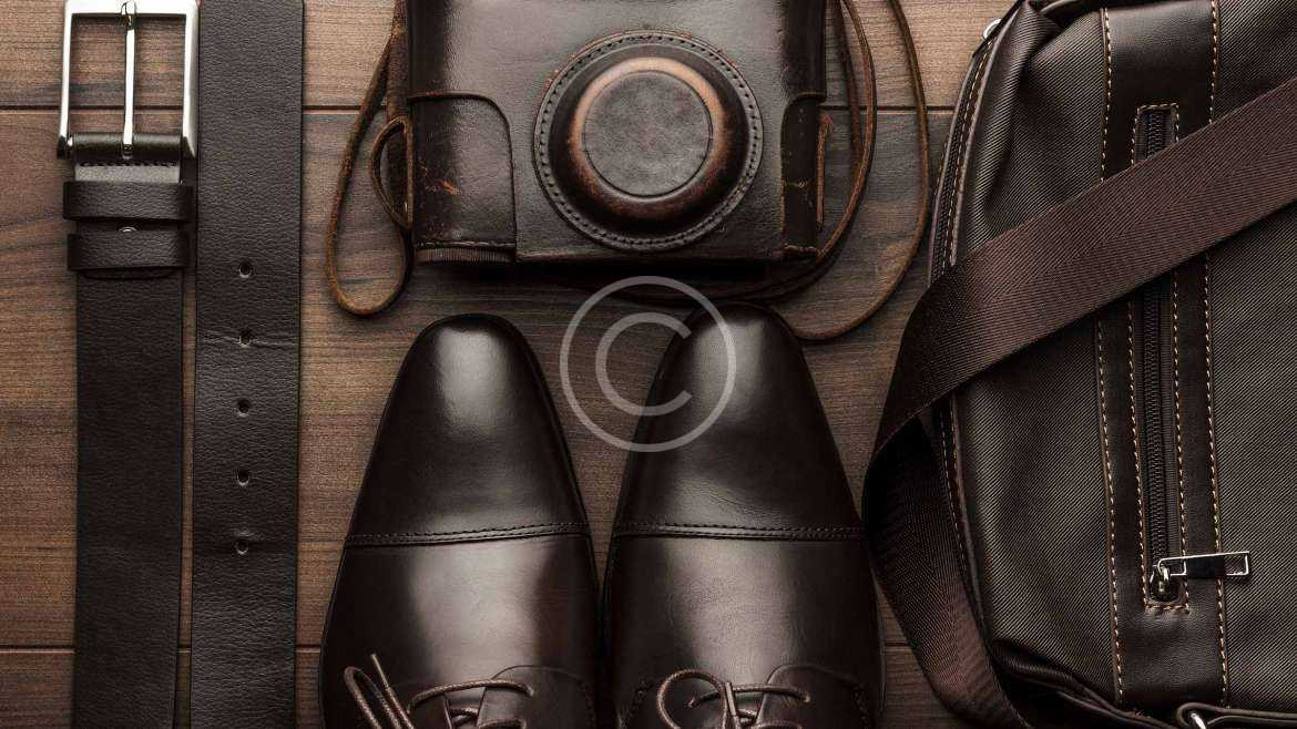 What Are the Benefits of Buying Leather Shoes?