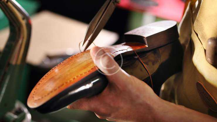 Do It Yourself Shoe Repair Tips