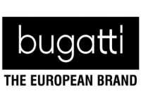 bugatti-client