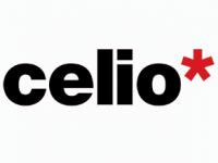 celio-client