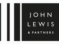john-lewis-client