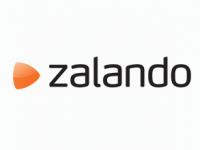 zalando-client